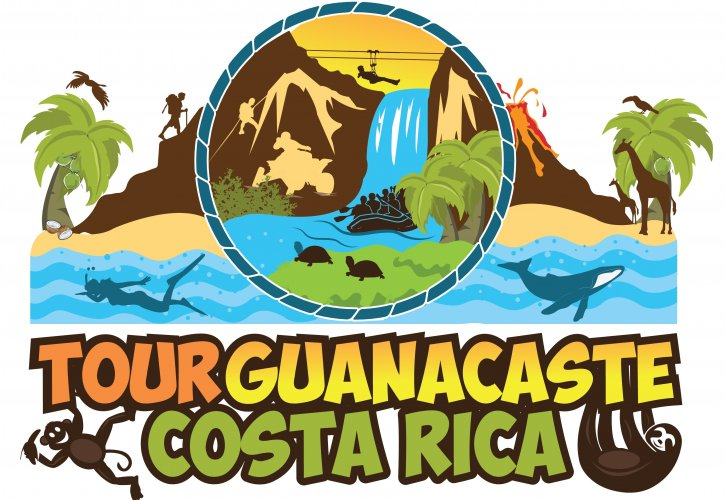 Tour Guanacaste Live Chat Agents standing by