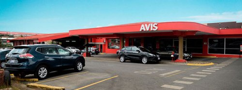 Welcome to Avis Rent a car, Tour Guanacaste page, Costa Rica.