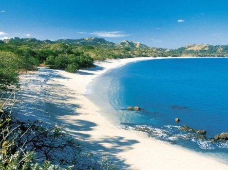 Welcome to Playa Conchal tours page, Guanacaste, Costa Rica