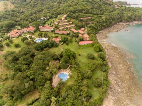 Welcome to Occidental Papagayo tours page, Guanacaste, Costa Rica
